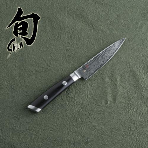 [旬Shun-슌] Kaji 패링 나이프 115mm