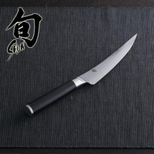 [旬Shun-슌] CLASSIC 보닝나이프 160mm