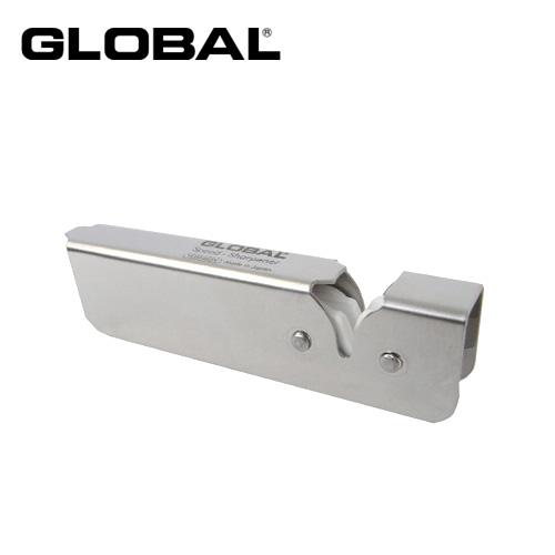 [GLOBAL]글로발  미니 칼갈이 GSS-01 / 글로벌