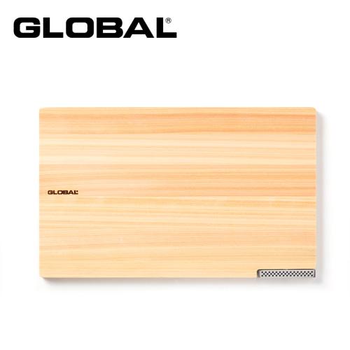 [GLOBAL]글로발 도마 / 커팅보드 / 글로벌