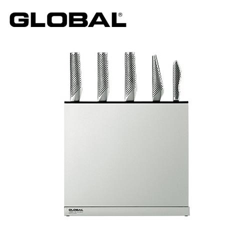 [GLOBAL]글로발 칼 케이스(4~6개) / 글로벌